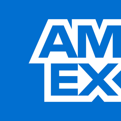 Amex EveryDay Credit Card from American Express