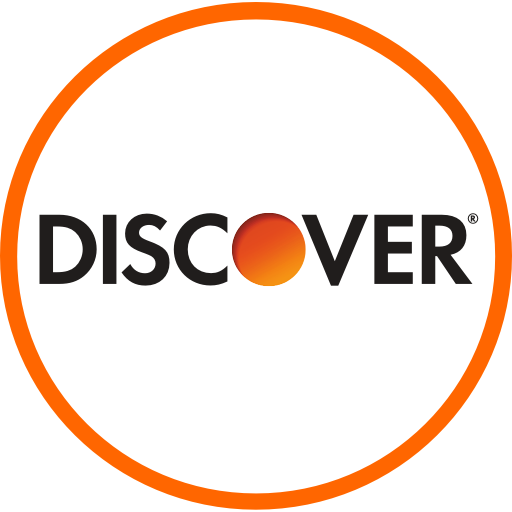 Discover it Student Cash Back Card
