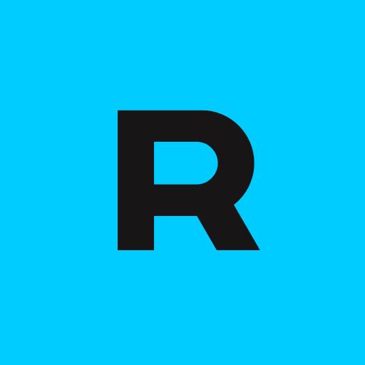 ReferCodes's profile picture